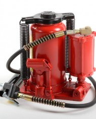 20-Ton-Air-Hydraulic-Bottle-Jack-0