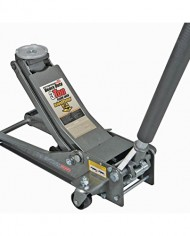 3-Ton-Heavy-Duty-Ultra-Low-Profile-Steel-Floor-Jack-with-Rapid-Pump-Quick-Lift-0-0