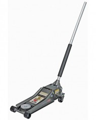 3-Ton-Heavy-Duty-Ultra-Low-Profile-Steel-Floor-Jack-with-Rapid-Pump-Quick-Lift-0-4