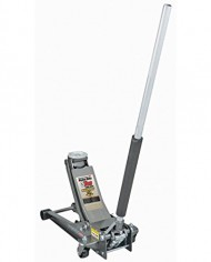 3-Ton-Heavy-Duty-Ultra-Low-Profile-Steel-Floor-Jack-with-Rapid-Pump-Quick-Lift-0-5