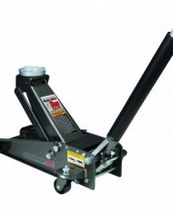 3-ton-Steel-Heavy-Duty-Floor-Jack-with-Rapid-Pump-by-USATNM-0