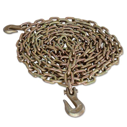 516-x-20-G70-Transport-Binder-Chain-WLL-4700lbs-2-Pack-0