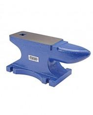 55-Lb-Rugged-Cast-Iron-Anvil-0