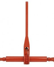 American-Power-Pull-13070-Load-Binder-Ratchet-516-Inch-to-38-0
