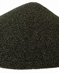BLACK-BEAUTY-Abrasives-Blast-Media-Fine-Abrasive-2040-Mesh-Size-for-use-in-Sandblast-Cabinet-10-LBS-0