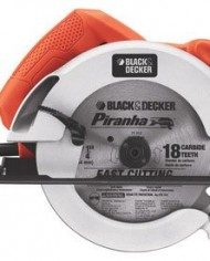Black-Decker-CS1014-12-Amp-7-14-Inch-Circular-Saw-0