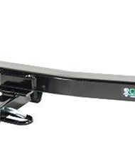 CURT-122443-Class-2-Trailer-Hitch-with-Old-Style-Ball-Mount-Pin-and-Clip-0-0