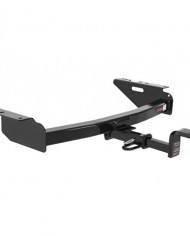 CURT-122443-Class-2-Trailer-Hitch-with-Old-Style-Ball-Mount-Pin-and-Clip-0-6