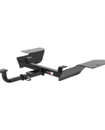 CURT-122523-Class-2-Trailer-Hitch-with-Old-Style-Ball-Mount-Pin-and-Clip-0