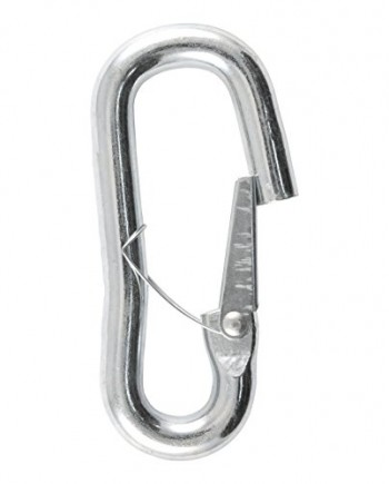 CURT-81288-916-In-S-Hook-With-Safety-Latch-5000Lb-Capacity-Bulk-0