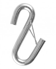 CURT-81840-1332-S-Hook-with-Safety-Latch-0