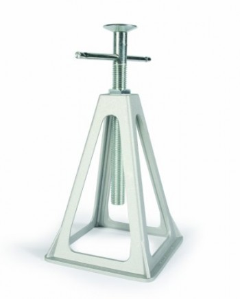 Camco-44560-Olympian-Aluminum-Stack-Jack-Stand-4-pack-0