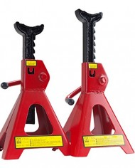 Cartman-3-Ton-Jack-Stands-Sold-in-Pairs-0