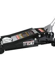 Craftsman-4-Ton-Low-Profilehigh-Lift-Service-Jack-It-Features-a-Heavy-duty-Chassis-That-Adds-Strength-and-Durability-Capable-of-Lifting-Vehicles-From-4-to-20-Inches-High-Includes-Jack-Handle-and-Manua-0