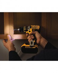 DEWALT-DCD790D2-20V-MAX-XR-Lithium-Ion-Brushless-Compact-DrillDriver-Kit-0-2