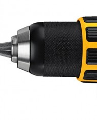 DEWALT-DCD790D2-20V-MAX-XR-Lithium-Ion-Brushless-Compact-DrillDriver-Kit-0-4