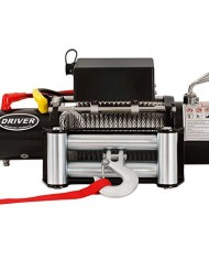 Driver-LD12-PRO-Electric-Heavy-Duty-Recovery-Winch-12000-Pound-Capacity-Wired-Remote-Control-0