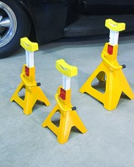 Ernst-Manufacturing-964-Yellow-Jack-Stand-Covers-Set-of-4-0-0