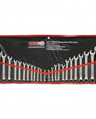 GRIP-89358-MMSAE-Combination-Wrench-Set-Chrome-24-Piece-0
