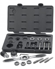 GearWrench-82809-17-Piece-Large-Tap-and-Die-Metric-Set-0