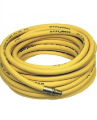 Good-Year-50-ft-x-38-in-Yellow-Air-Hose-0-0