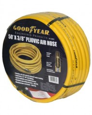 Good-Year-50-ft-x-38-in-Yellow-Air-Hose-0