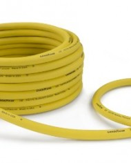 Goodyear-EP-46502-38-Inch-by-50-Feet-250-PSI-Rubber-Air-Hose-with-14-Inch-MNPT-Ends-0-2