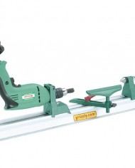 Grizzly-H2669-Hobby-LatheDisc-Sander-0