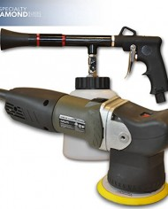 Hardin-6-Variable-Speed-Dual-Action-Orbital-Polisher-F5-Twister-Car-Cleaning-Gun-0
