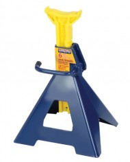 Hein-Werner-HW93506-BlueYellow-Jack-Stands-6-Ton-Capacity-Set-of-2-0-1