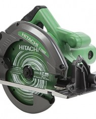 Hitachi-C7SB2-15-Amp-7-14-Inch-Circular-Saw-with-0-55-Degree-Bevel-Capacity-0-1