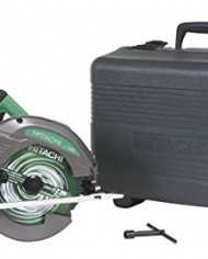 Hitachi-C7SB2-15-Amp-7-14-Inch-Circular-Saw-with-0-55-Degree-Bevel-Capacity-0