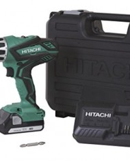 Hitachi-DS18DGL-18-Volt-12-Inch-Lithium-Ion-Cordless-DrillDriver-Lifetime-Tool-Warranty-0