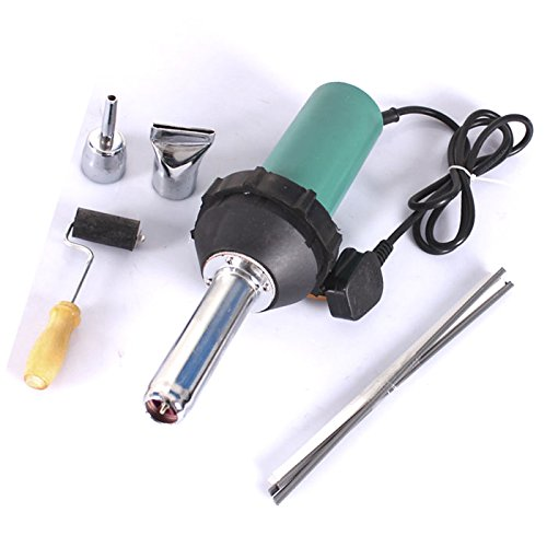 Iglobalbuy-1080W-Plastic-Welder-Gun-Hot-Air-Gas-PVC-Vinyl-ROD-110V-0