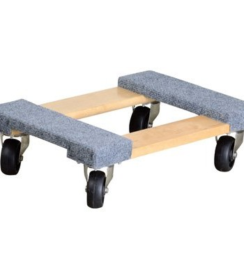 Ironton-Carpeted-Movers-Dolly-1000-Lb-Capacity-18in-x-12in-0