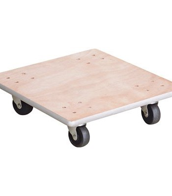Ironton-Platform-Dolly-600-Lb-Capacity-0
