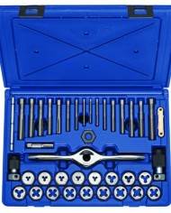 Irwin-Tools-1835092-Performance-Threading-System-Plug-Tap-and-Die-Set-Metric-40-Piece-0