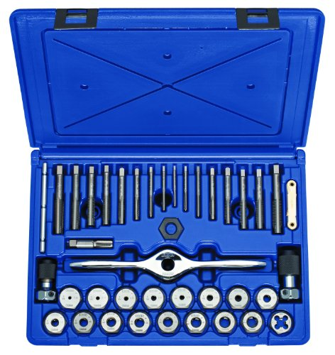 Irwin-Tools-1841348-Performance-Threading-System-Self-Aligning-Tap-and-Die-Set-Metric-40-Piece-0