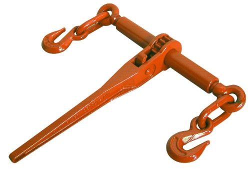 Kinedyne-10035-Ratchet-Style-Chain-Binder-for-516-Chain-0
