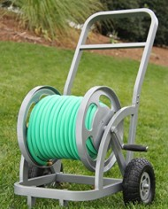 Liberty-Garden-1200-Two-Wheel-Hose-Cart-0-0