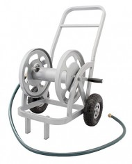 Liberty-Garden-1200-Two-Wheel-Hose-Cart-0