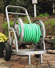 Liberty-Garden-1200-Two-Wheel-Hose-Cart-0-2