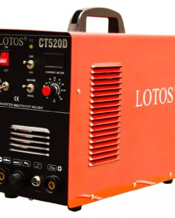 Lotos-Technology-NC-FXDR-KJUX-CT520D-50-amps-Plasma-Cutter-200-amps-Tig-Welder-and-200-amps-Stick-Welder-Red-0
