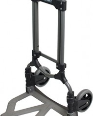 Magna-Cart-Ideal-150-lb-Capacity-Steel-Folding-Hand-Truck-0-0