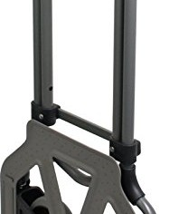 Magna-Cart-Ideal-150-lb-Capacity-Steel-Folding-Hand-Truck-0-1