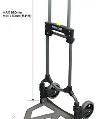 Magna-Cart-Ideal-150-lb-Capacity-Steel-Folding-Hand-Truck-0-4