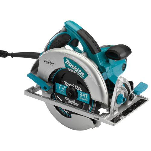 Makita-5007MGA-Magnesium-7-14-Inch-Circular-Saw-with-Electric-Brake-0