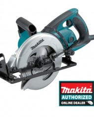 Makita-5477NB-15-Amp-7-14-Inch-Hypoid-Saw-0-0