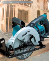 Makita-5477NB-15-Amp-7-14-Inch-Hypoid-Saw-0-1