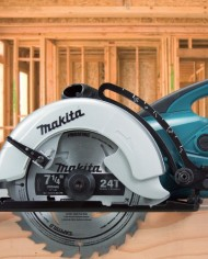 Makita-5477NB-15-Amp-7-14-Inch-Hypoid-Saw-0-2